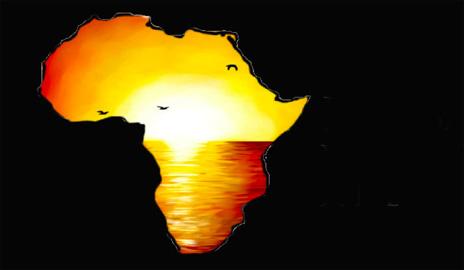 AfricaWeek2014